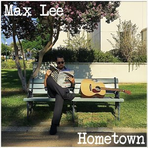 Max Lee Foto artis