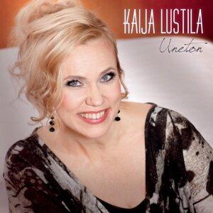 Kaija Lustila 歌手頭像