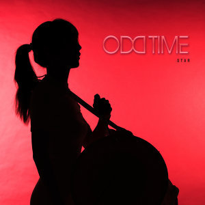 Odd Time Foto artis