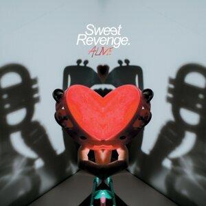 스윗리벤지 Sweet Revenge Foto artis