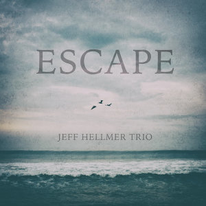 Jeff Hellmer Trio Foto artis