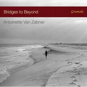 Antoinette van Zabner Foto artis