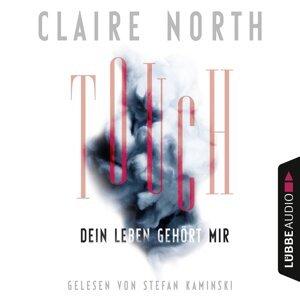 Claire North Foto artis