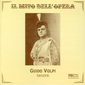 Guido Volpi Foto artis
