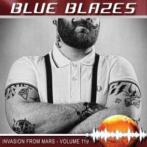Invasion from Mars Foto artis