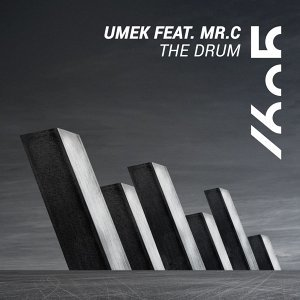 UMEK & Mr.C Foto artis