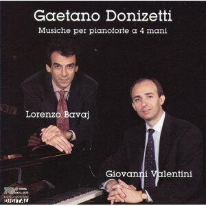 Giovanni Valentini Foto artis