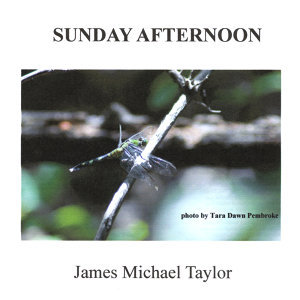 James Michael Taylor Foto artis