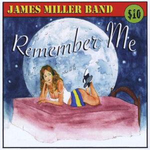 James Miller Band Foto artis