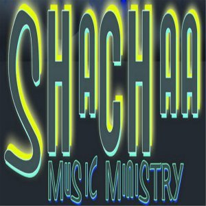 Shachaa Music Ministry Foto artis