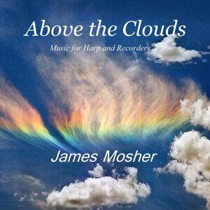 James Mosher Foto artis