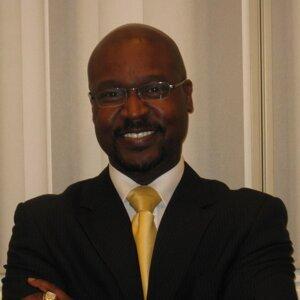 James N. Davis III Foto artis