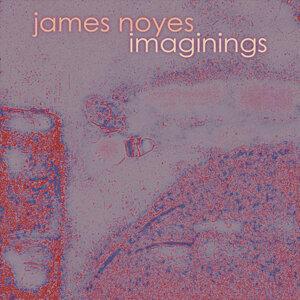 James Noyes Foto artis