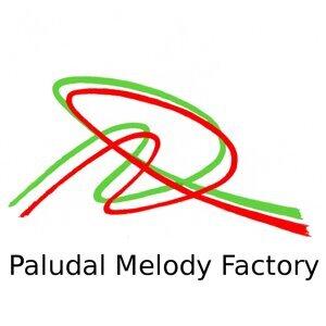 Paludal Melody Factory Foto artis