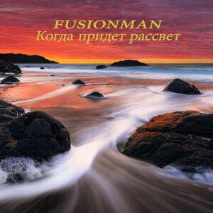 Fusionman Foto artis