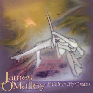 James O'Malley Foto artis