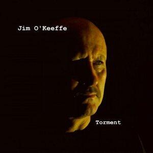 Jim O'Keeffe Foto artis