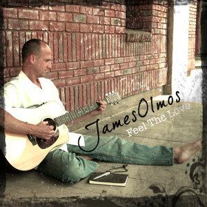James Olmos Foto artis