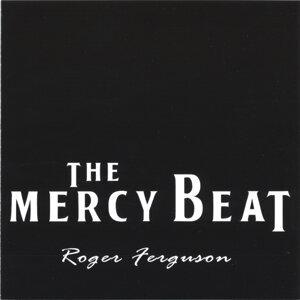 Roger Ferguson 歌手頭像