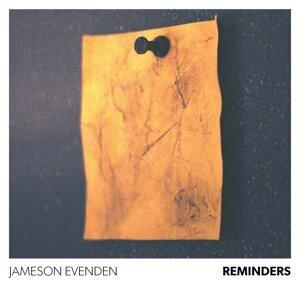Jameson Evenden Foto artis