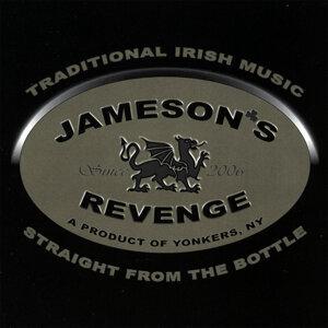 Jameson's Revenge Foto artis