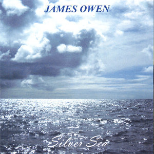 James Owen Foto artis