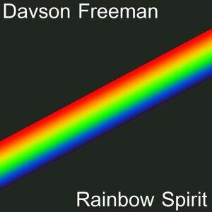 Davson Freeman Foto artis