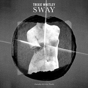 Trixie Whitley 歌手頭像