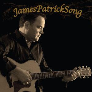 James PatrickSong Foto artis
