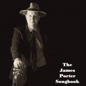 James Porter Foto artis