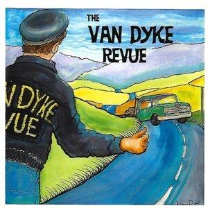 The Van Dyke Revue Foto artis