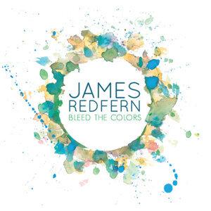 James Redfern Foto artis