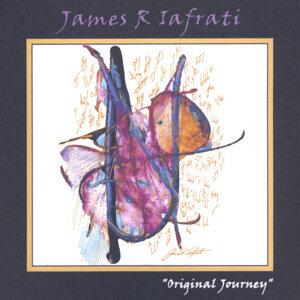 James R. Iafrati Foto artis