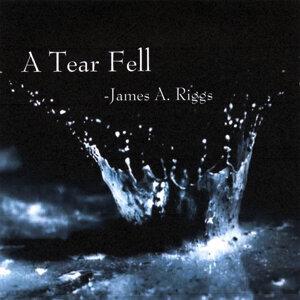 James A. Riggs Foto artis