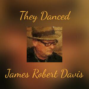 James Robert Davis Foto artis