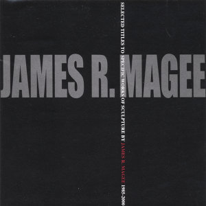 James R. Magee Foto artis