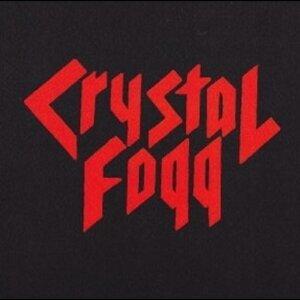 Crystal Fogg Foto artis