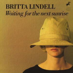 Britta Lindell Foto artis