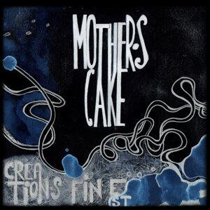 Mother's Cake Foto artis