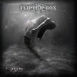 Fliptop Box Foto artis