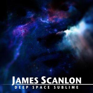 James Scanlon Foto artis