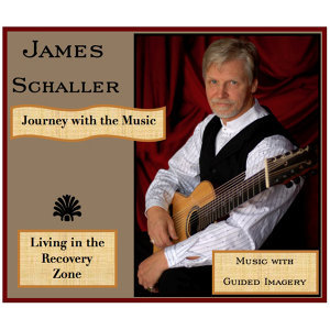 James Schaller Foto artis