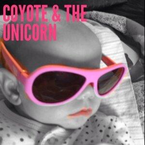 Coyote & the Unicorn Foto artis