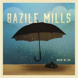 Bazile Mills Foto artis