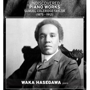 Waka Hasegawa Foto artis