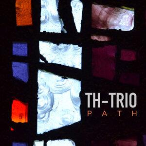 T H Trio Foto artis