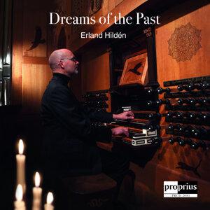 Erland Hildén Foto artis