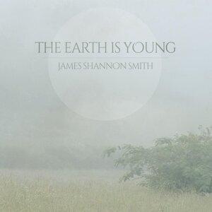 James Shannon Smith Foto artis