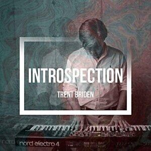 Trent Briden Foto artis