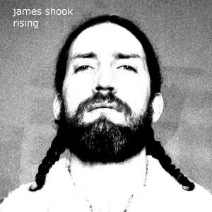 James Shook Foto artis